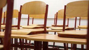 Religia i etyka w szkole